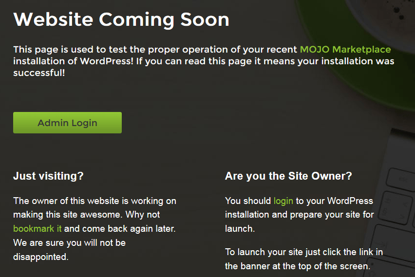 coming-soon_wordpress